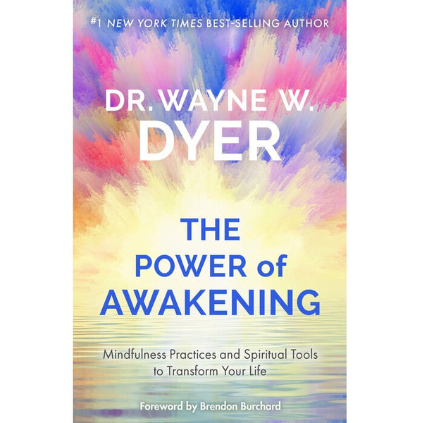 Power of Awakening