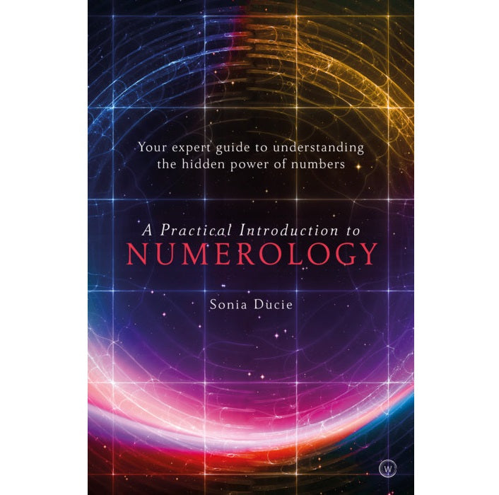 Practical Introduction to Numerology