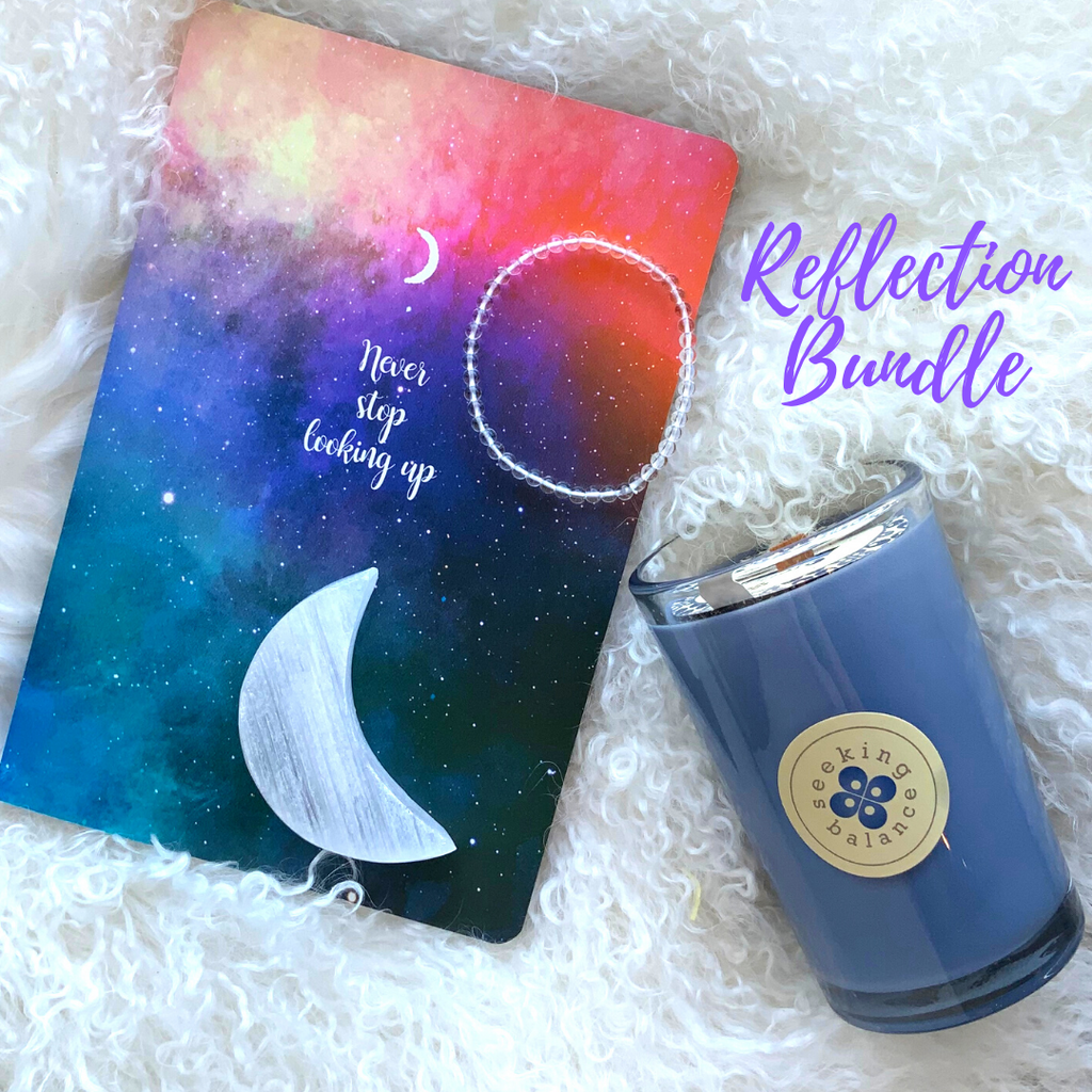 Reflection Bundle