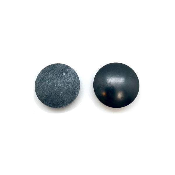Shungite Pocket Harmonizer Set