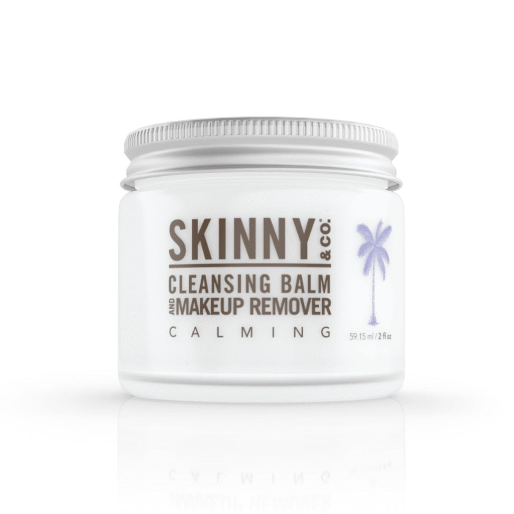 Skinny & Co. Cleansing Balm
