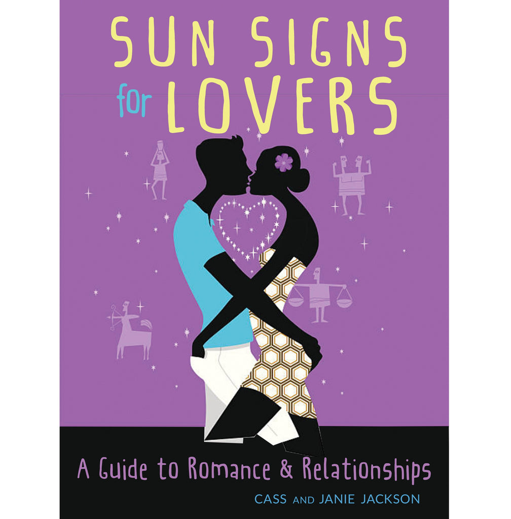 Sun Signs for Lovers