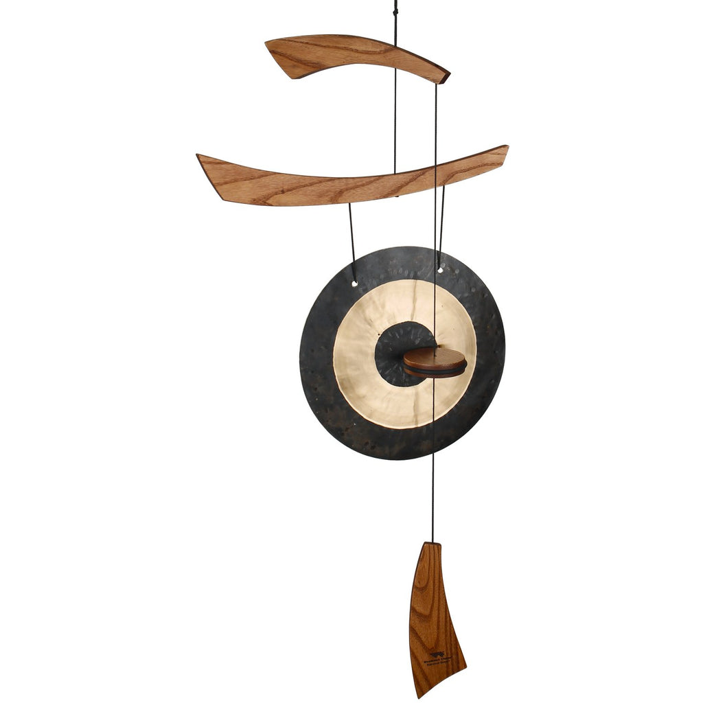 Emperor Gong Chime