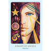 Art of Love Tarot - Body Mind & Soul