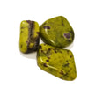Atlantisite for past life healing, spiritual awareness, reconciliation