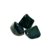 Bloodstone for detoxification, empowerment, will