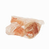 Fire Quartz for stress free, self worth, completing projects