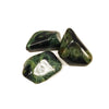 Kambaba Jasper for encouraging love, releasing negativity