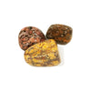 Leopardskin Jasper for harmony, vitality, self healing