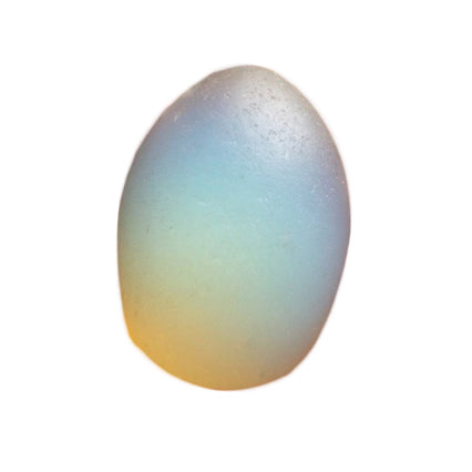 Magic Egg