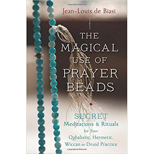 The Magickal Use of Prayer Beads