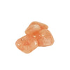 Morganite for attuning the heart chakra, abundant love