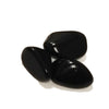 Black Obsidian for psychic protection