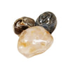 Ocos Agate for strength, powerful dreams, protection