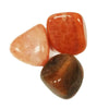 Agate Snakeskin for cheerfulness, self esteem, kundalini