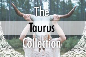 The Aquarius Collection