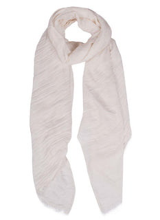 Two Tone Scarf