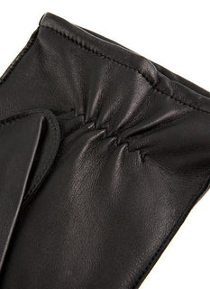 Men's Classic Leather Gloves