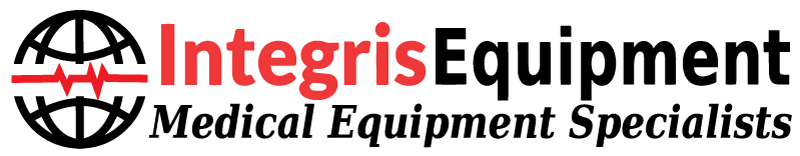 Integris Equipment LLC