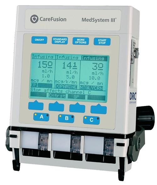 infusion pumps for sale