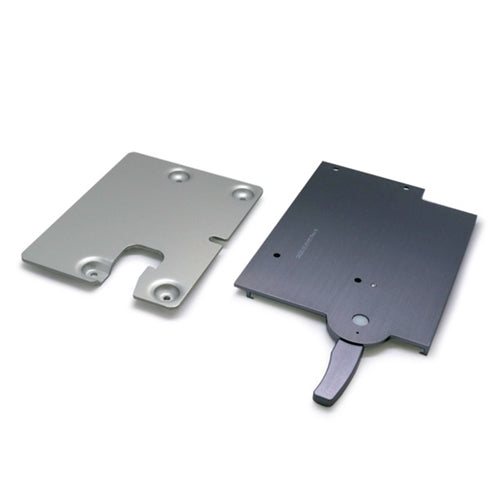 Mindray / Datascope Bracket, for Mounting Gas Module 3 to Passport V