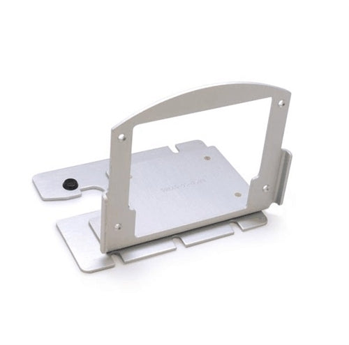 Datascope Stationary Mounting Bracket Kit, for Passport 2 and Spectrum