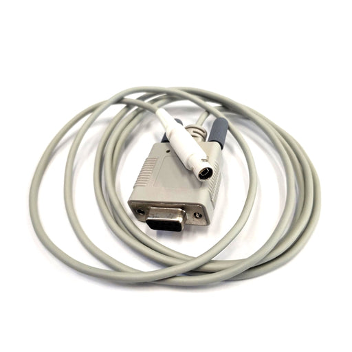 Mindray (Datascope) Configuration Cable for TMS-6016 Telemetry Monitoring System