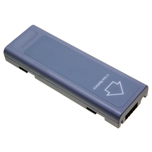 Non-OEM LI-Ion Rechargeable Battery for Mindray Passport 2, Accutorr Plus, Trio, DPM3 (NEW)