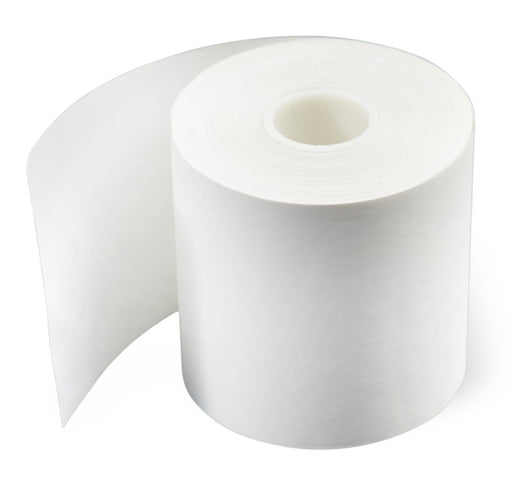 Mindray Recorder Paper - 12 Rolls