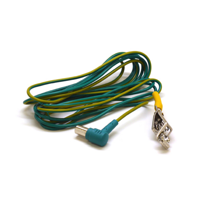 Mindray Grounding Cable (NEW)