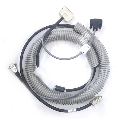 Datex Ohmeda (GE) SIB to CPU Cable for Aestiva 5