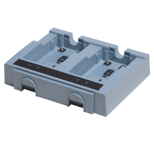 Physio Control REDI-CHARGE Adapter Tray for LIFEPAK 15 (NEW)