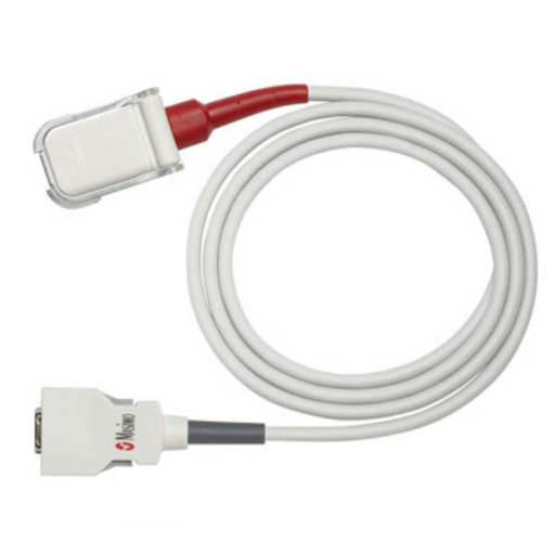 Masimo LNC-4-EXT; LNCS Extension Cable, 4ft