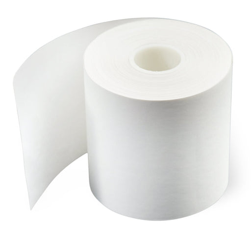 3 Rolls of 50x30mm ECG Printer Paper, Fits LifePak 12, 20, 20e