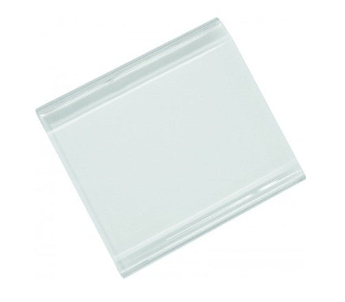 Physio Control / Medtronic Removable Acrylic Screen Shield, for LIFEPAK 12 (Refurbished)