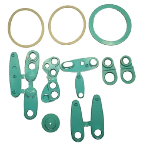 Datex-Ohmeda Breathing System Seal Kit for Aestiva 5 (NEW)