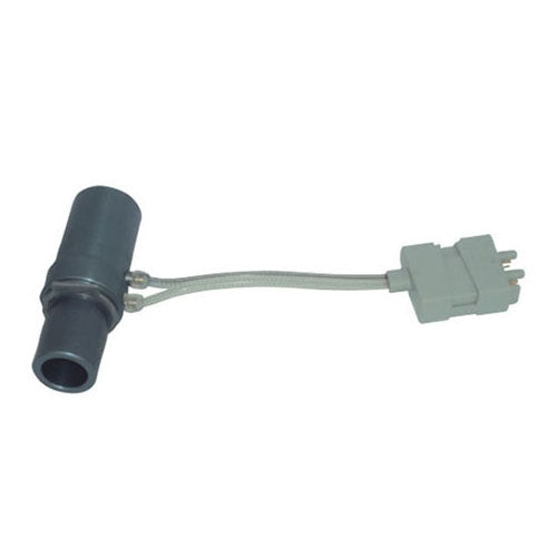 GE (Datex Ohmeda) Reusable Flow Sensor BCG AUT for Aestiva, Aisys, Avance, and Aespire