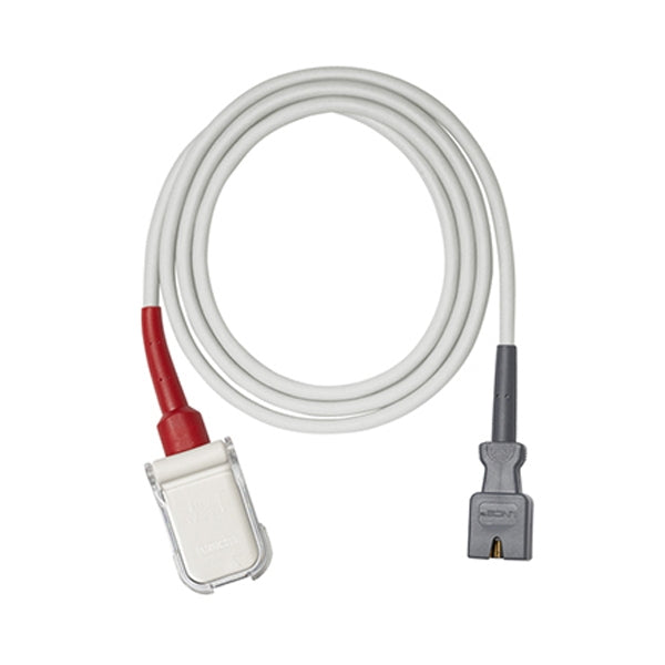 Masimo LNC-4 SpO2 Extension Cable, 4ft