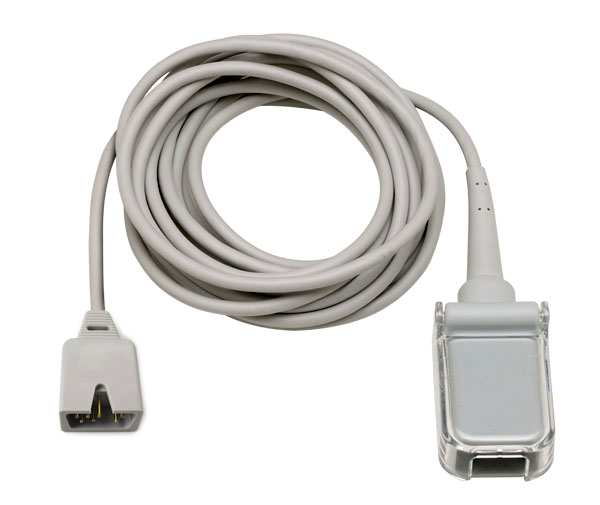 Masimo LNC MAC-180 - 10' Patient Cable