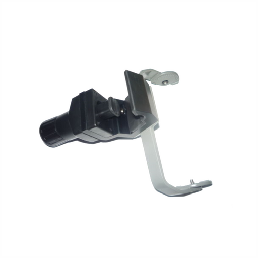 Alaris Medsystem III Universal Rotating Pole Clamp for all Medsystem III Models