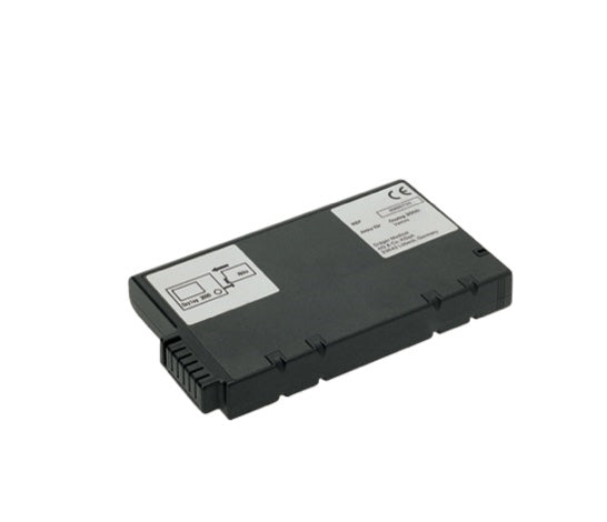 Lithium Ion Battery for Drager Vamos Gas Monitor