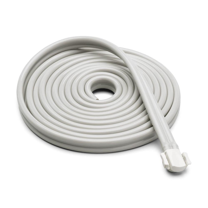 Double Tube Blood Pressure Hose (10Ft) - Welch Allyn 3400-31