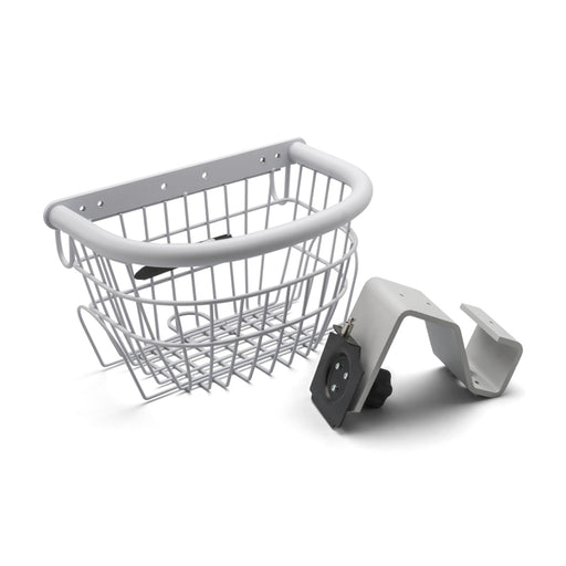 Welch Allyn Wall Mount with Basket (NEW)