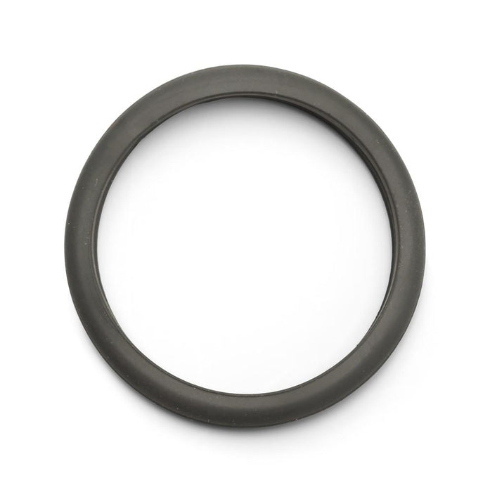Anti-Chill Ring,Ped,Black - Welch Allyn 5079-127