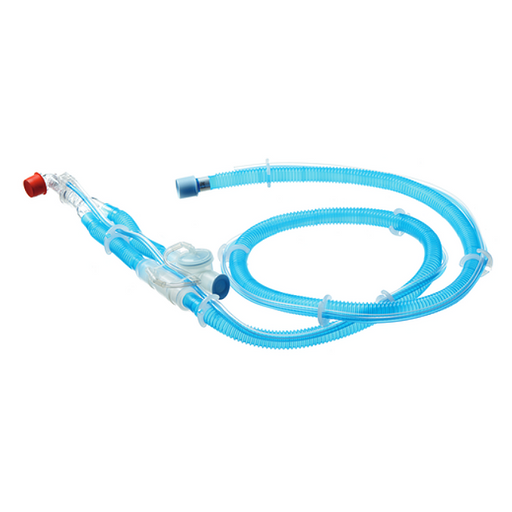 Drager Pediatric Disposable Breathing Circuit for Oxylog 3000 and Oxilog 3000+, 5/Box