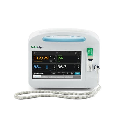 Welch Allyn Connex Vital Signs Monitor