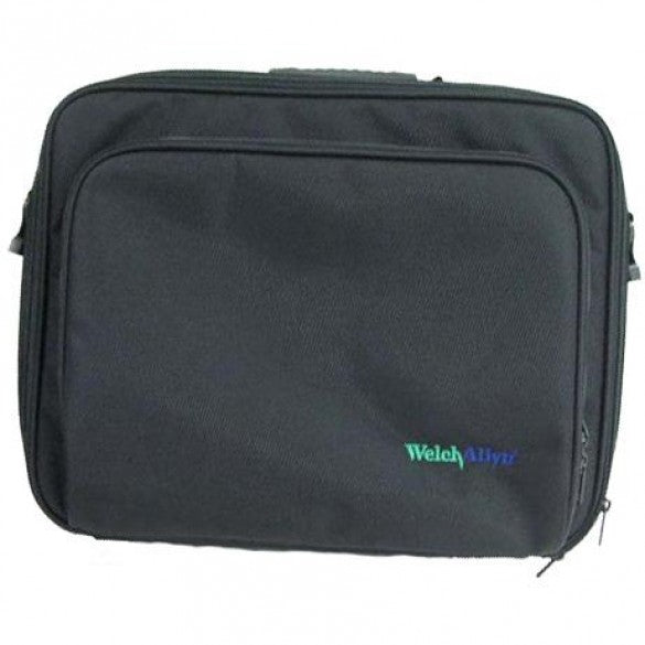Welch Allyn Carrying Case for CP50 EKG Machine (NEW)