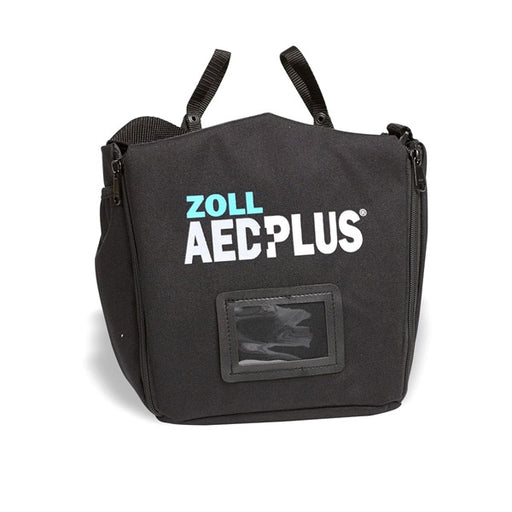 Zoll Replacement Softcase, for AED Plus (NEW)
