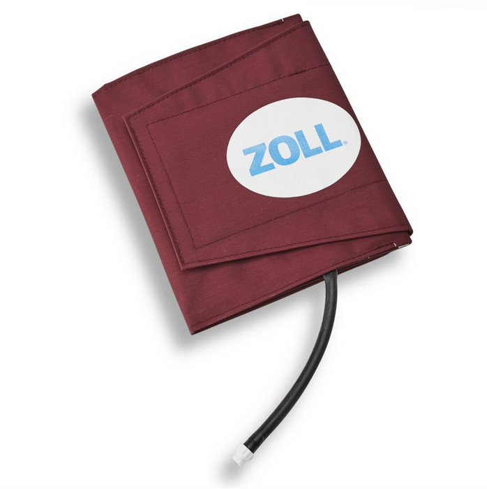 Zoll All Purpose Large Adult Cuff, 31 - 40 cm