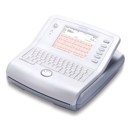 Philips PageWriter Trim III Cardiograph (Refurbished)